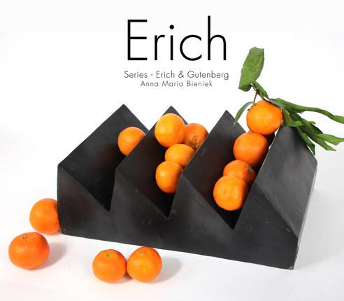 Erich5.jpg