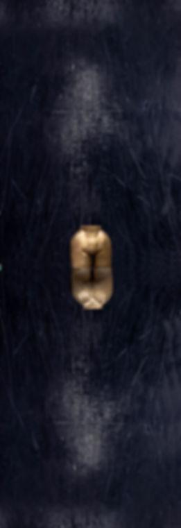 goldspiegelung _lang2.jpg