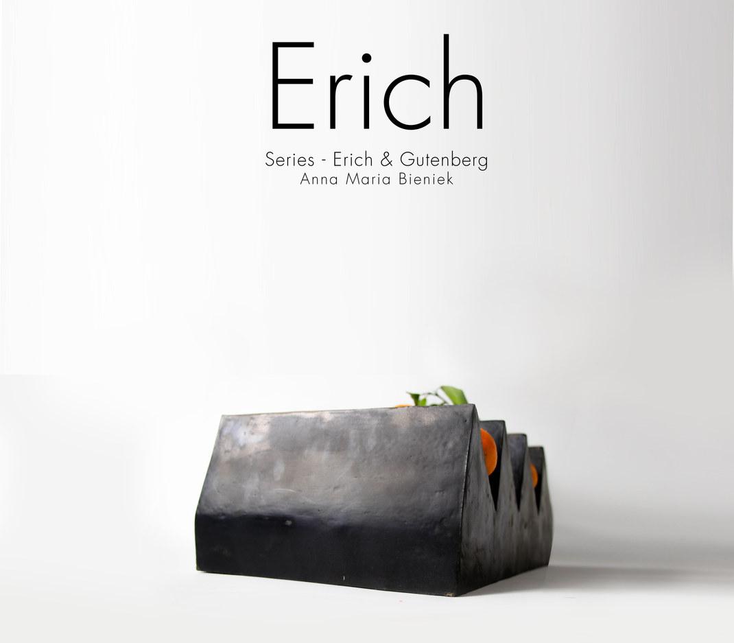 Erich9.jpg