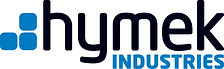 hymek-industries-ORIG.jpg