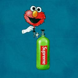 squeaky_balloon