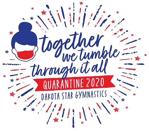 Quarantine 2020.png
