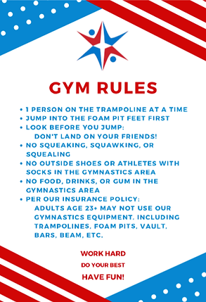 Gym Rules Sign.png