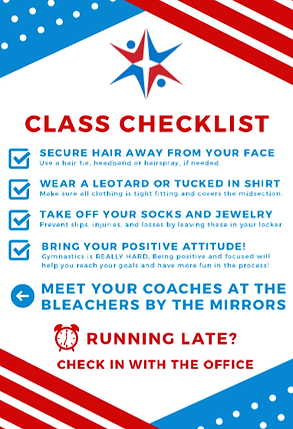 Class Checklist Sign.png