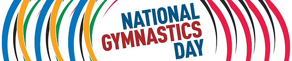 National-Gymnastics-Day.png