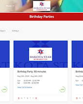 Website - Party Page 2.png