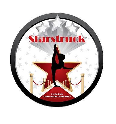 2018 Starstruck Logos - no shadow.jpg