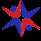 2020 DSG logo.png