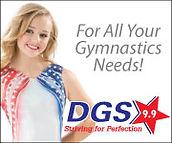 DGS Affiliate Graphic.jpg