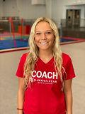 Coach Kate 2020.jpg