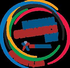 NGD 2018 logo.png