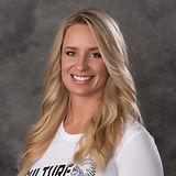 2019-20 Coach Amanda.jpg