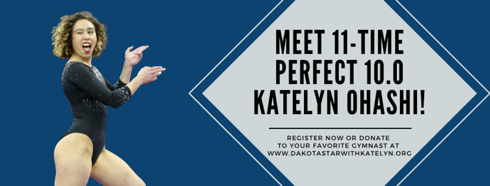 Katelyn Ohashi Register Now Facebook Cov