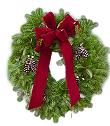 Plant%20Perfect%20Wreath_edited.png