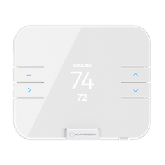 ADC Smart Thermostat T3000.png