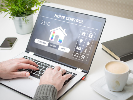 9 Home Security System Components You Should Know About