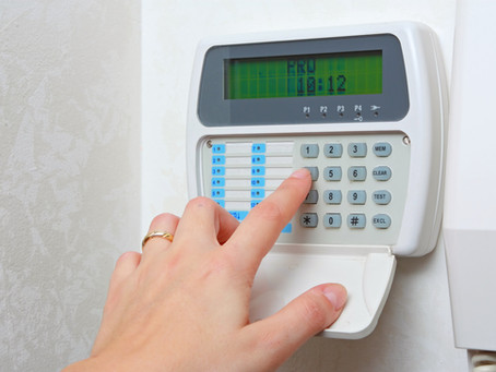 5 Tips to Reduce False Alarms in Your Home
