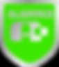 Alarmco logo Transparent websize jpg.png
