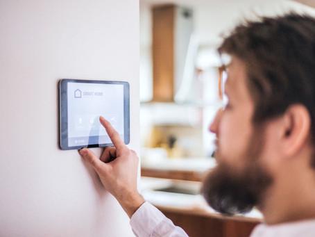 Doorbell Camera FAQ