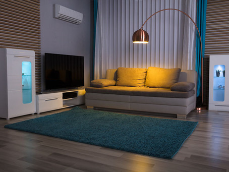 A Guide To Smart Lights