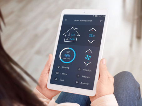 5 Frequently Asked Questions About Smart Thermostats