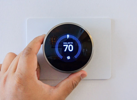 Why People Love Smart Thermostats