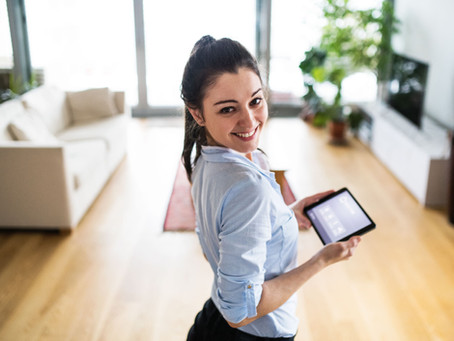 5 Questions to Ask Your Home Automation Service Provider