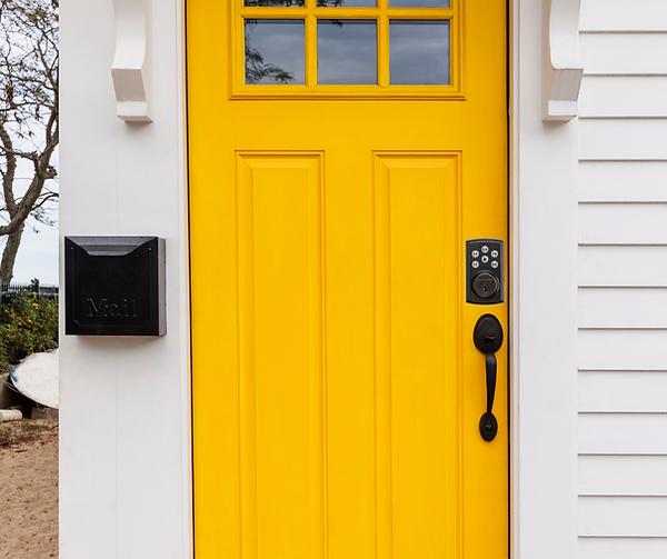 Door lock on Door.png