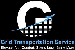 Grid_Transportation_Service_edited_edite