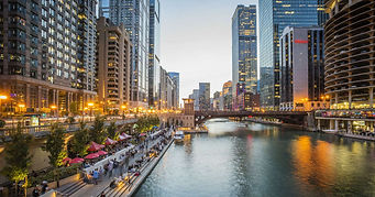 chicagoriverwalk-Season-Celebration.jpg