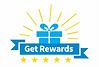 rewards-reward-points-icon-png_edited.pn
