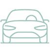 ico-car.png