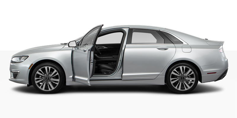 2019-lincoln-mkz-reserve-i (3).png