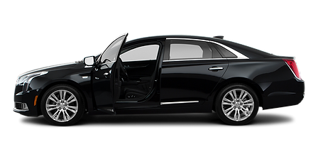2019-cadillac-xts-luxury (3).png