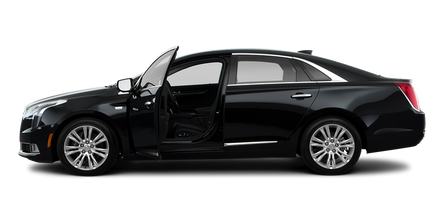 2019-cadillac-xts-luxury (3).png
