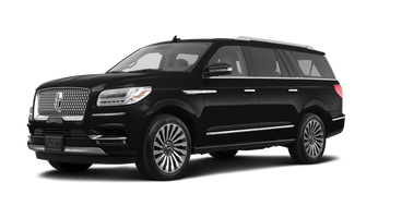 2018-lincoln-navigator-l-select (1).png