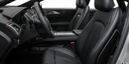 2019-lincoln-mkz-reserve-i.png