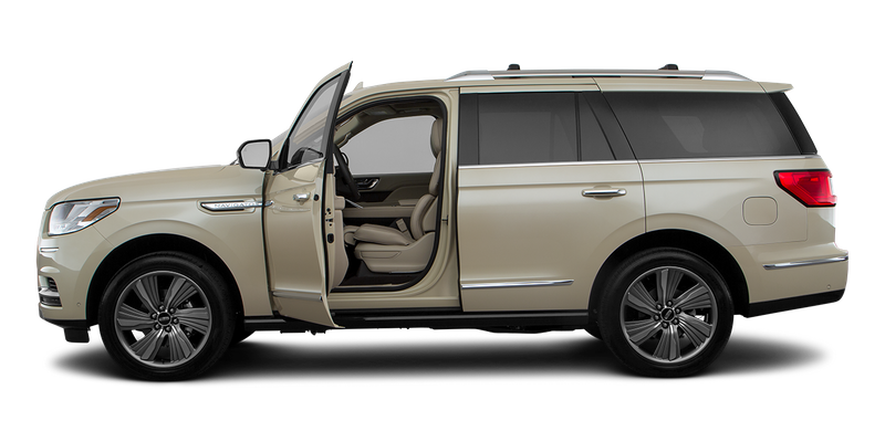2018-lincoln-navigator-reserve (3).png
