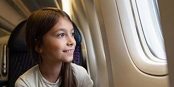 feature-child-airplane.jpg