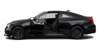 2019-cadillac-ats-20t-luxury (3).png