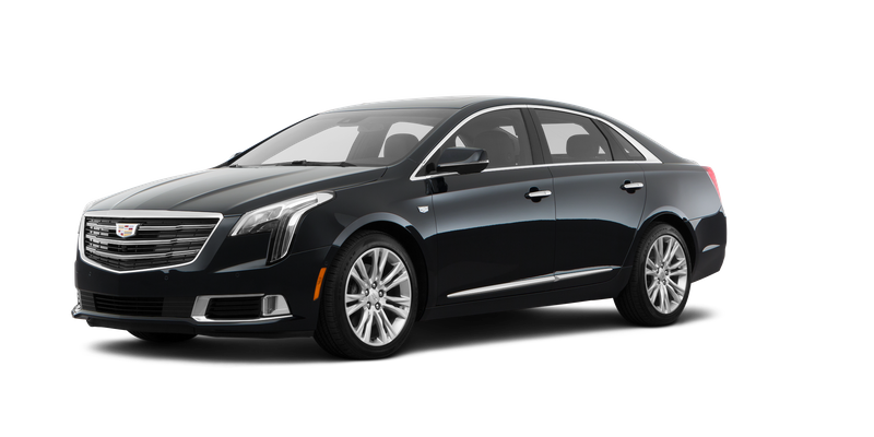 2019-cadillac-xts-luxury.png