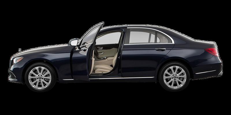 2018-mercedes-benz-e-class-e-300 (3).png