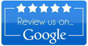 review google image.png