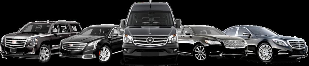 la-limo-rentals-1024x219.png