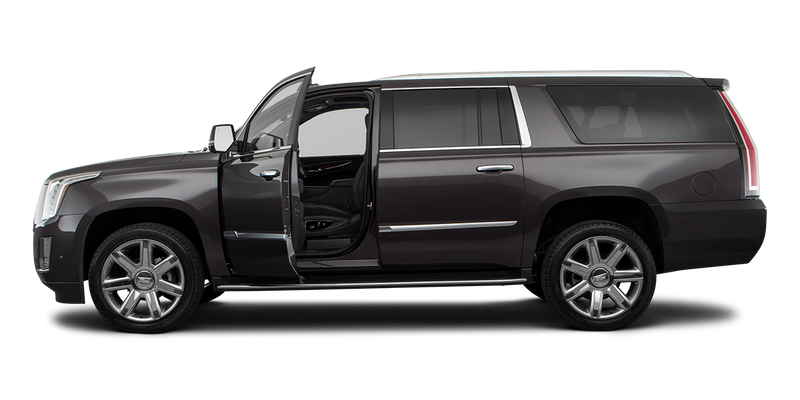 2019-cadillac-escalade-premium-luxury (4