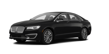 2019-lincoln-mkz-hybrid-reserve-ii (1).p