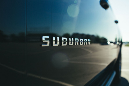 suburban4.jpg