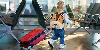 feature-child-airport.jpg