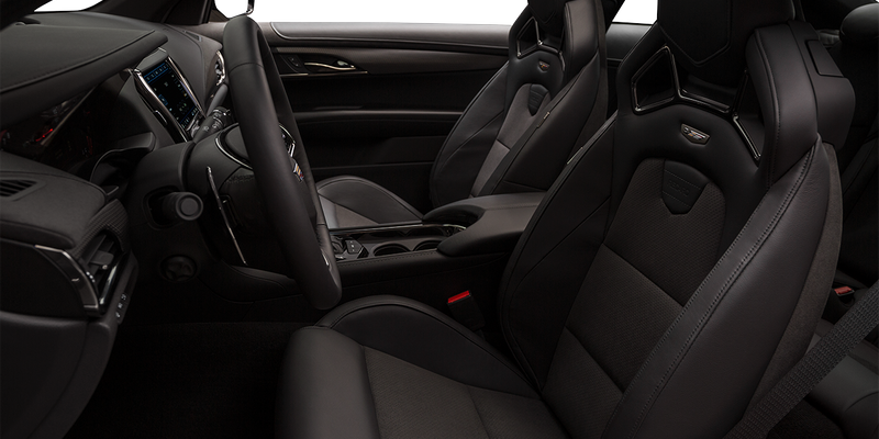 2019-cadillac-ats-20t-luxury.png