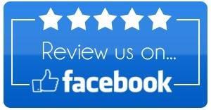 review facebook image.jpg